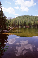USA_2007-0604 (vambo25) Tags: bearlake colorado nationalpark rockymountain