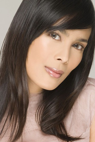 Angel Aquino Picture