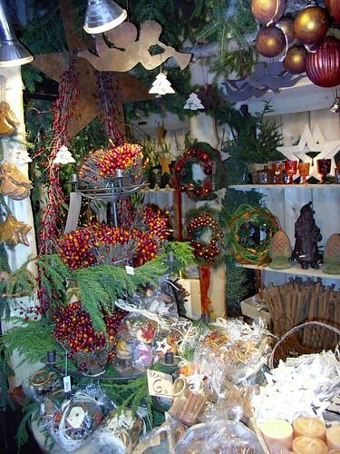 Weihnachtsmarkt06 026