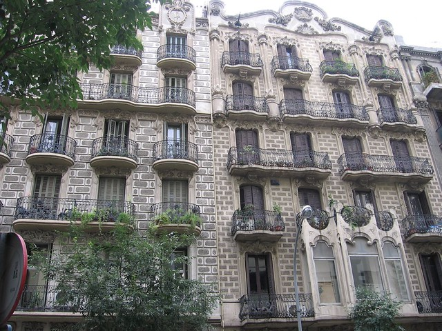09.8.2005 - Barcelona (4)
