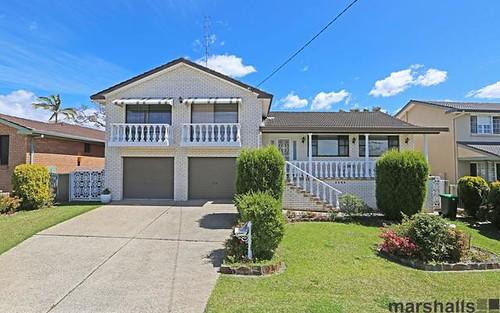 4 Wakal Street, Charlestown NSW 2290