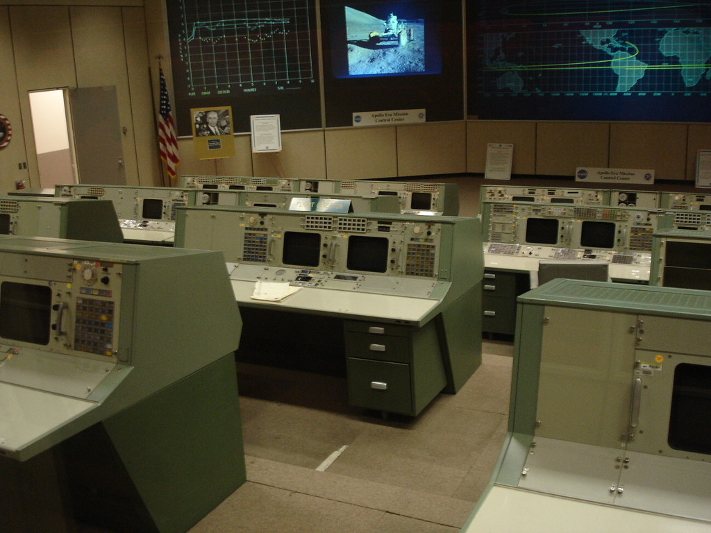 old_mission_control