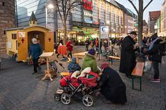 _F000992 (Rick Kuhn) Tags: nurnburg nuremburg bavaria germany christmas market