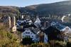 Bad Münstereifel (MR@tter) Tags: badmünstereifel deutschland nrw nordrheinwestfalen de geotagged sigma1770 explore