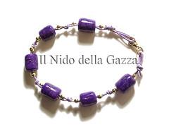 braccialetto-1