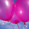 Three cheers! (cattycamehome) Tags: pink blue sky tag3 taggedout balloons happy bravo tag2 all colours tag1 cheery bright wind quote © joy balloon celebration rights cheers winniethepooh ribbon jolly reserved fushia aamilne catherineingram flickrcolours flickrland magicdonkey outstandingshots gtaggroup goddaym1 taoofpooh abigfave january2007 cattycamehome superbmasterpiece allrightsreserved© fl1108 catchycolorsflickrish