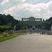 2002.07.Wien.PICT0014