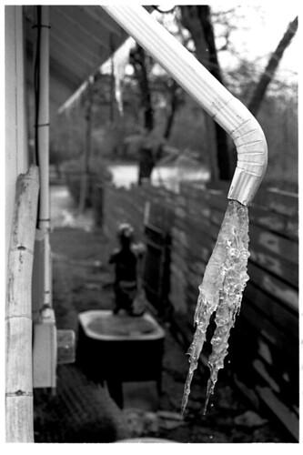 Frozen Gutter.jpg
