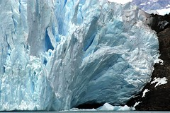 Perito Moreno Glacier - Los Glaciares National Park - Patagonia - Argentina ({ Planet Adventure }) Tags: patagonia holiday 20d ice southamerica argentina wow photography eos photo interesting bravo holidays photographer canon20d ab unesco adventure backpacking planet iwasthere peritomoreno lagoargentino canoneos naturalworld thebest icebergs allrightsreserved interessante worldheritage havingfun aroundtheworld stumbleupon copyright travelguide visittheworld ilovethisplace travelphotography glaciallake travelphotos intrepidtraveler placesilove traveltheworld travelphotographs canonphotography alwaysbecapturing 20070107 worldtraveller planetadventure lovephotography theworldthroughmyeyes worldexplorer beautyissimple loveyourphotos theworldthroughmylenses shotingtheworld by{planetadventure} byalessandrobehling icanon icancanon canonrocks selftaughtphotographer phographyisart travellingisfun intrepidtravel lostglaciaresnationalpark alessandrobehling copyrightc copyrightc20002007alessandroabehling freeprint stumbleit alessandrobehling copyright20002008alessandroabehling photographyhunter