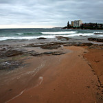 The Serenity of South Cronulla