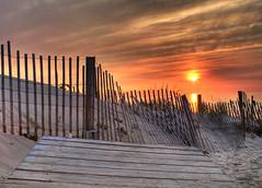 where the boardwalk ends (richietown) Tags: ocean sunset topf25 topv111 topv2222 clouds canon interestingness sand topf50 topv555 topv333 topf75 bravo capecod quality massachusetts topv1111 stock topv999 topc topf275 topf300 explore topv5555 handheld getty boardwalk fv10 topv777 topf125 topf150 topv3333 topv4444 topf100 topf250 topf200 28135mm wellfleet topv6666 topv7777 greatisland topf175 3xp canon30d topc200 topf225 cotcmostfavorited 1500v60f specland abigfave richietown potwkkc6 potwkkc7