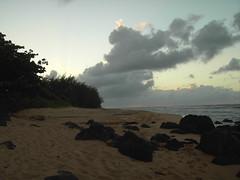 September 2006 513 (sayhumunculus) Tags: hawaii kauai haena