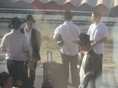 200609 Israel 074 (YoavShapira) Tags: bar israel mitzvah 2006 september rosh hashanah tal venig