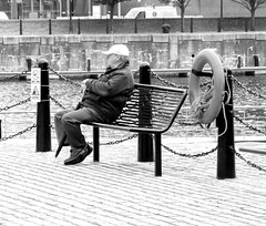 Liverpool 4 (andrewlee1967) Tags: uk england people liverpool coolest merseyside andrewlee andrewlee1967 andylee1967 focusman5