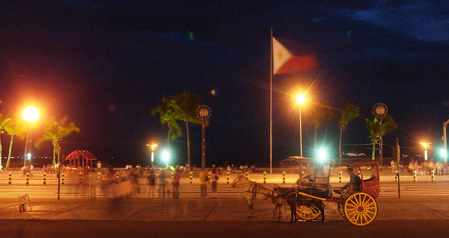 Festivals nad Holidays in the Philippines(640×339)