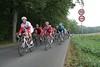 2006-10-03_14-55-29_muensterland_giro_.jpg