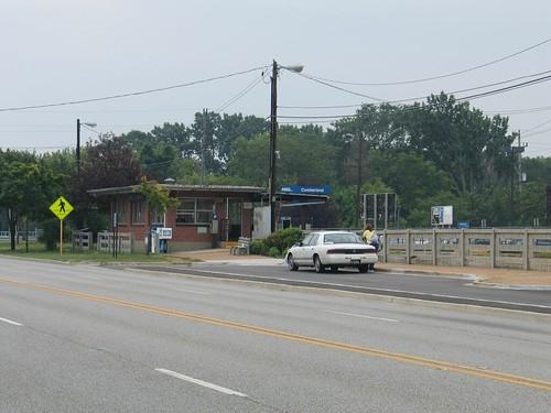 11-Cumberland