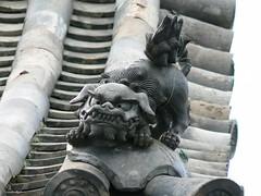 Nanzen-ji Temple - by kuribo