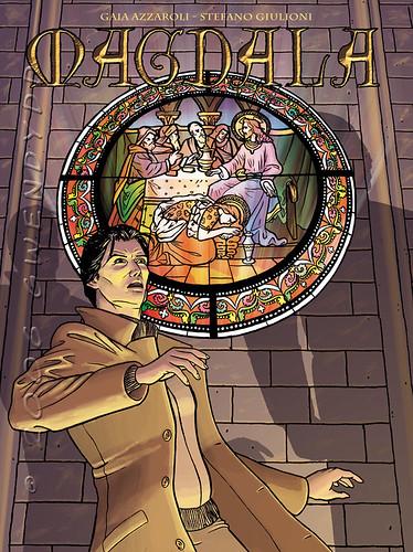 magdala-copertina