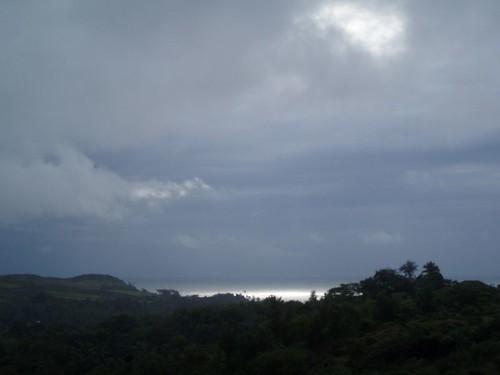 Mangalore 105