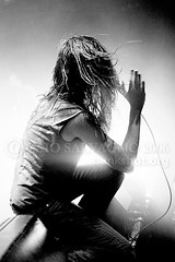 Underoath (caio.salvagno) Tags: livemusic underoath caiosalvagno punkshot punkshotorg