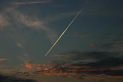 last light (Jasmic) Tags: sky cloud slr clouds canon germany eos 300d explore utata bergen interestingness117 i500 utatafeature abigfave