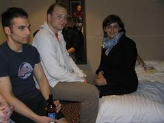 P4270264 (Sergej Vohrin) Tags: 2006 aiesec itc