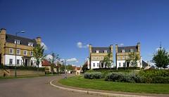Beaulieu Park, Chelmsford