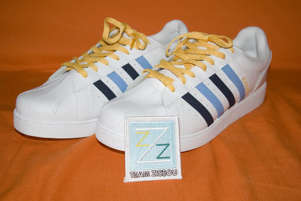 hot sale online 89fcc 8d1fa Zissou Team Shoes Team Shoes Zissou Adidas Team Zissou Shoes Adidas Adidas  Team BIqnxwdB4T