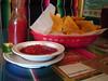 Lunch! (bobtravis) Tags: dsch1 utatathursdaywalk utatathursdaywalk28