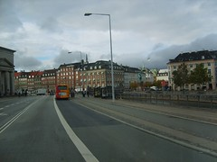Stormbroen (yezdk) Tags: architecture copenhagen denmark cph danmark københavn yez kbenhavn yezphoto yezfoto yezdk therealyez
