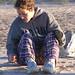 Tammy Sand Photo 4