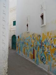 Azemmour - Maroc (*ADNxtc*) Tags: street morocco maroc marocco medina ruelle azemmour