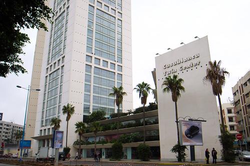 العاصمة الاقتصادية المغربية،صور لا تفوتكم 288634185_c5d387b004