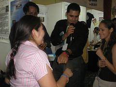 Feria de Ramas (brujita_coqueta) Tags: rrr