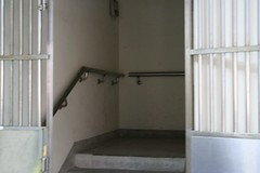 006 (Mr A  Tou) Tags: birthday school canon friend classmate dazhi