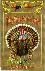 Thanksgiving 6