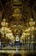 Para la G! (anita gt) Tags: paris france operahouse francia parigi casadelapera
