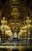 Para la G! (anita gt) Tags: paris france operahouse francia parigi casadelaópera