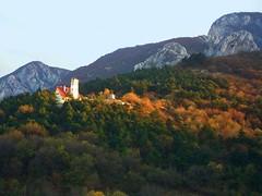 Landscape Vratza Bulgaria (horstgeorg) Tags: landscape bulgaria vratza