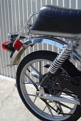 DSC00381.JPG (BitBoy) Tags: sears moped puch freespirit