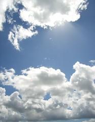 dbg sky 022