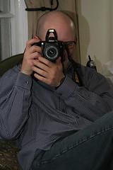 Photorollers Party (austinspace) Tags: party washington spokane grinch flickrversary janetisreallycool psychoderelict spokanitis jbc16 austinspace specialp ubicaritas moshpitrockchick negahdron photorollers ra75