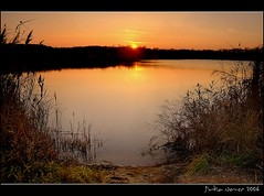Sunset 1 (nejicz) Tags: beautiful kiss2 kiss3 kiss1 kiss4 kiss5