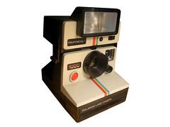 Polaroid Land Camera 1000 Camera Wiki Org The Free