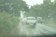 need for speed (thejasp) Tags: road rain speed kerala indien speeding southindia keralam wetroad southasia    indiatravel   indiatourism   sdindien  zuidindia            suurindland
