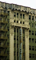 DSC_0246 (Googiesque) Tags: building losangeles downtown eldorado downtownla