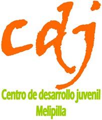 logo cdj melipilla