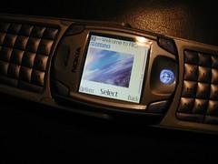 jetblast2k (_sarchi) Tags: news mobile nokia yahoo code flickr v100 internet central machine surprise 6820 login jetblasts2k mflickrcom