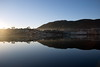 Møllendal -|- Part of Bergen (erlingsi) Tags: bergen reflection speiling møllendal kronstad hordaland norway morniing